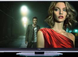 best tvs under 500
